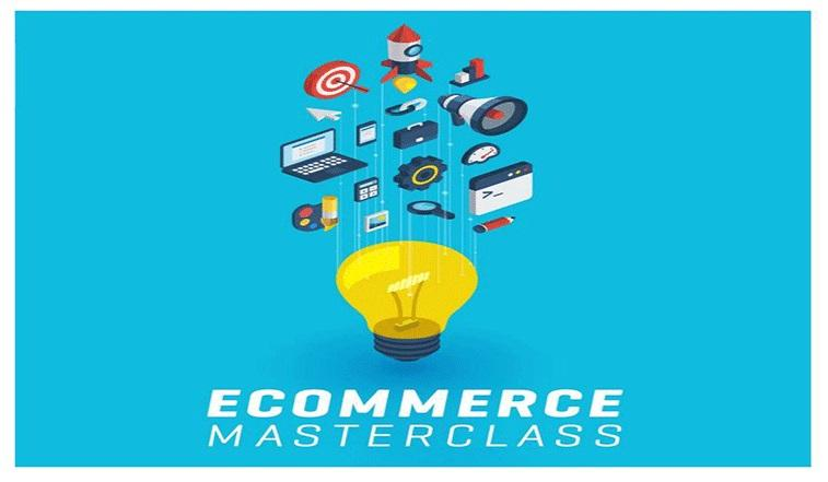 ecommerce-masterclass-build-an-online-business