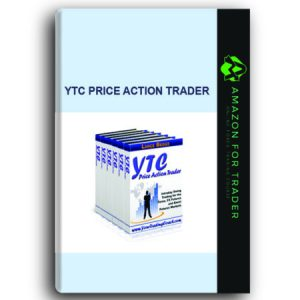 forex-ytc-price-action-trader