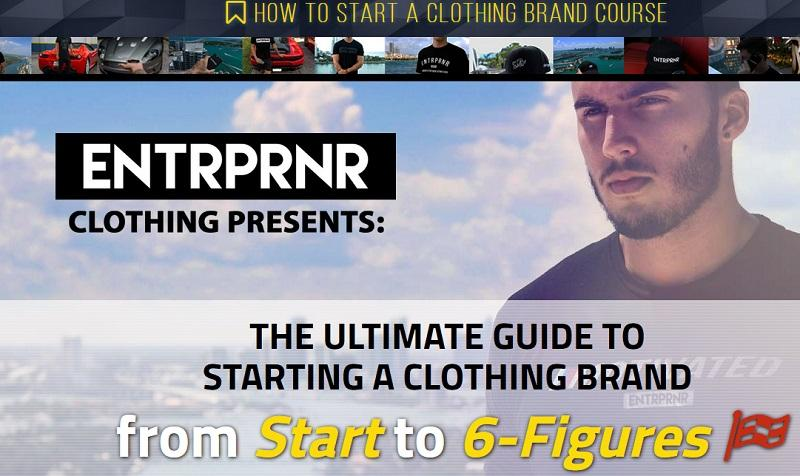 how-to-start-a-clothing-brand-course