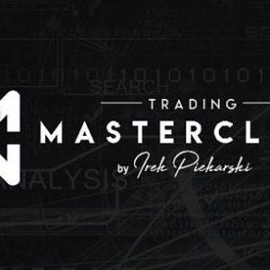 Irek Piekarski – Trading MasterClass