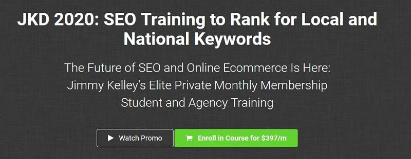 jkd-2020-seo-training-to-rank-for-local-and-national-keywords