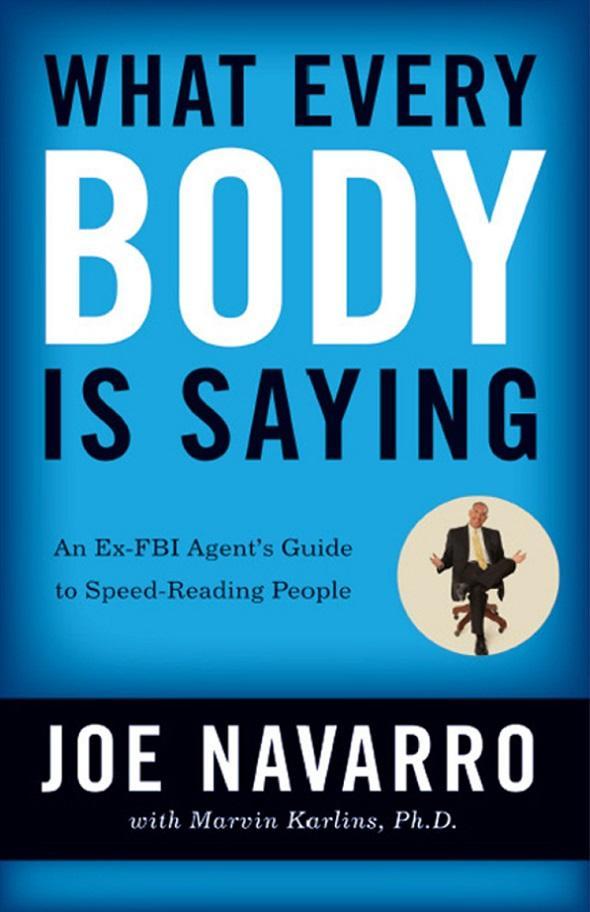 joe-navarro-what-every-body-is-saying