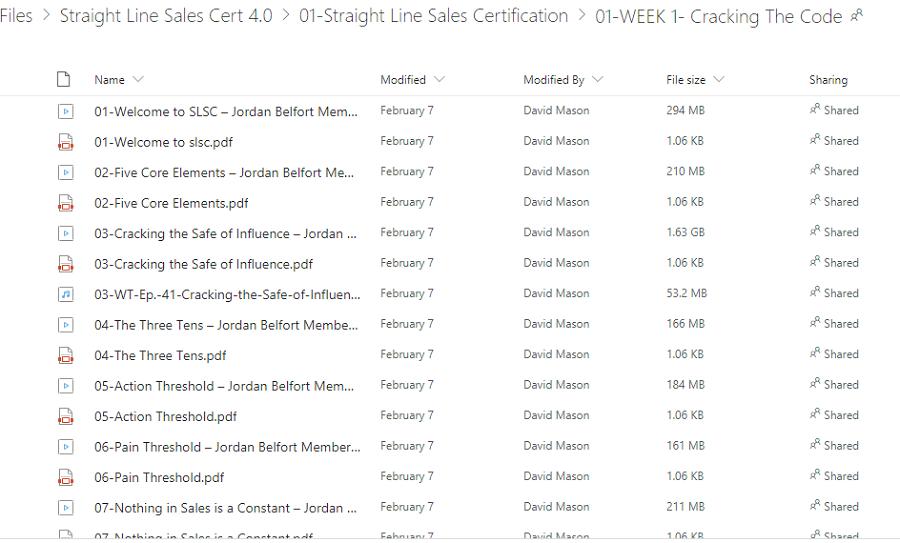 jordan-belfort-straight-line-sales-cert-3