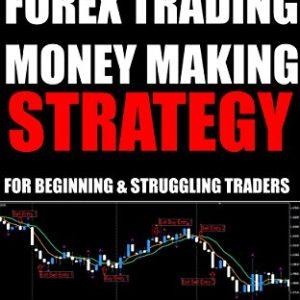 learn-this-proven-top-6-money-making-forex-trading-strategy-by-patrick-greenlace