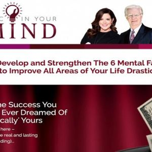 magic-in-your-mind-by-bob-proctor