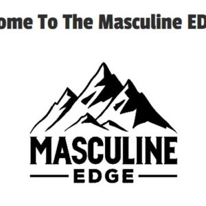 masculine-edge-dr-farhan-khawaja