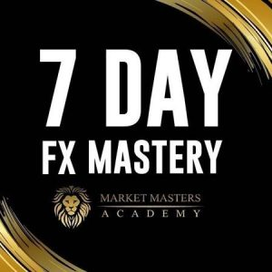masters-academy-7-day-fx-mastery