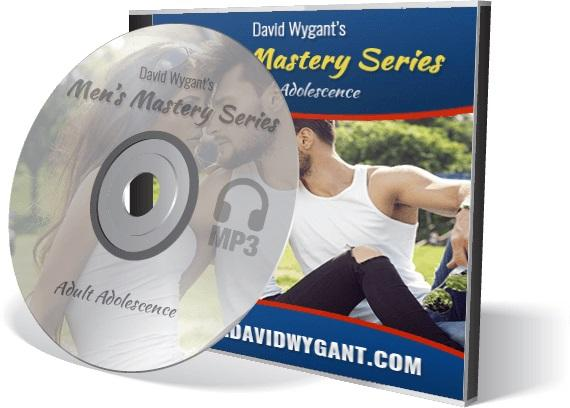 mens-mastery-series-adult-adolescence