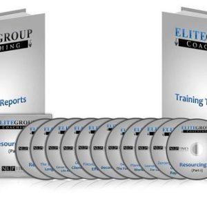michael-breen-elite-group-coaching