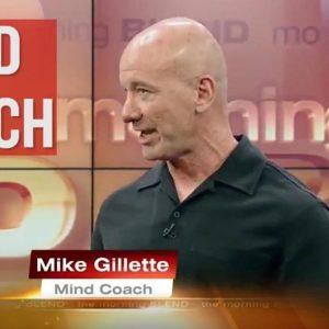 mike-gillette-mindboss-academy