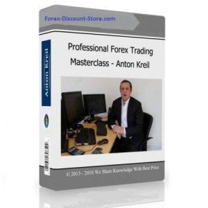professional-forex-trading-masterclass