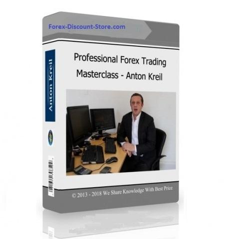 professional-forex-trading-masterclass