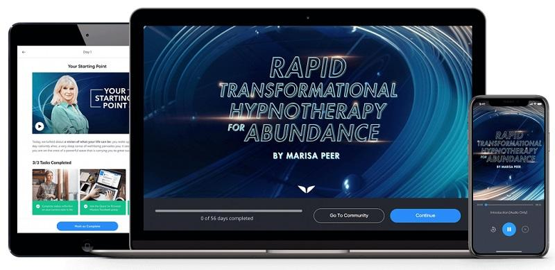 rapid-transformational-hypnotherapy-for-abundance
