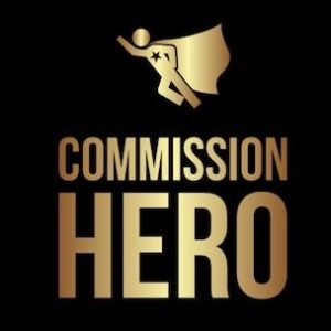 robby-blanchard-commission-hero
