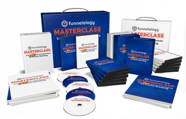 russell-brunson-funnelology-masterclass