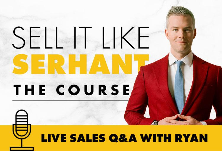 ryan-serhant-sell-it-like-serhant-the-course