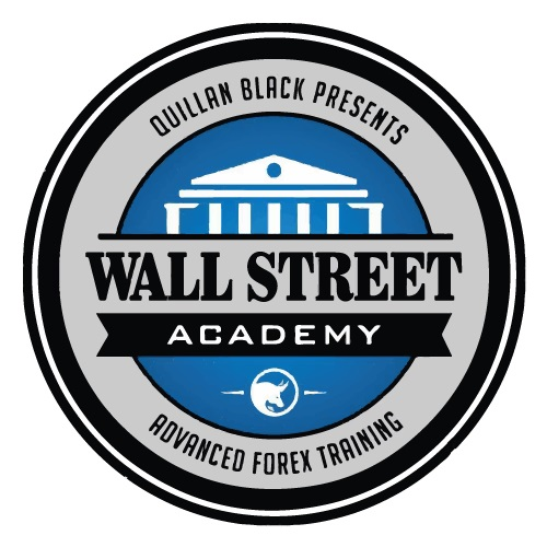 sale-wall-street-academy-mentorship