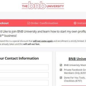 sales-chi-ta-bnb-university