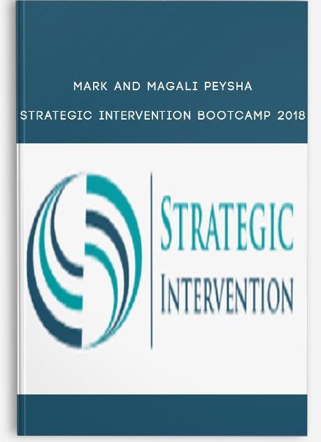 strategic-intervention-bootcamp