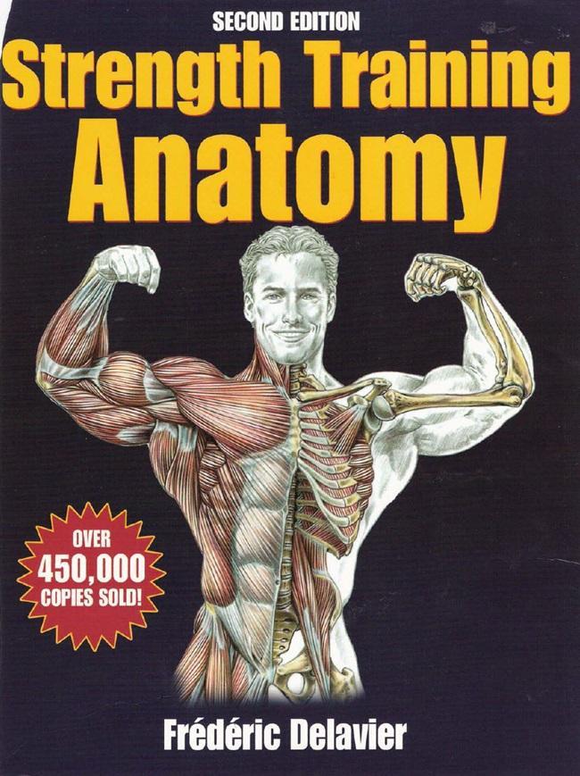strength-training-anatomy-2nd-edition