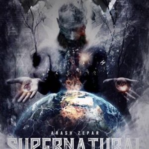 supernatural-with-arash-dibazar