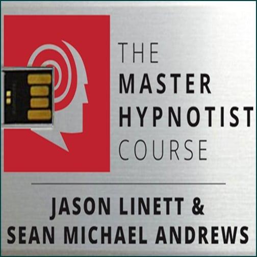 the-master-hypnotist-course-jason-linett-sean-michael-andrews