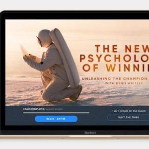 the-new-psychology-of-winning