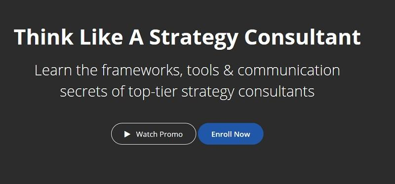 think-like-a-strategy-consultant