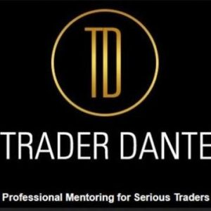 Trader Dante – Swing Trading Forex And Financial Futures
