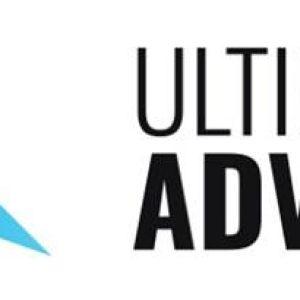 ultimate-advantage-superhuman-academy