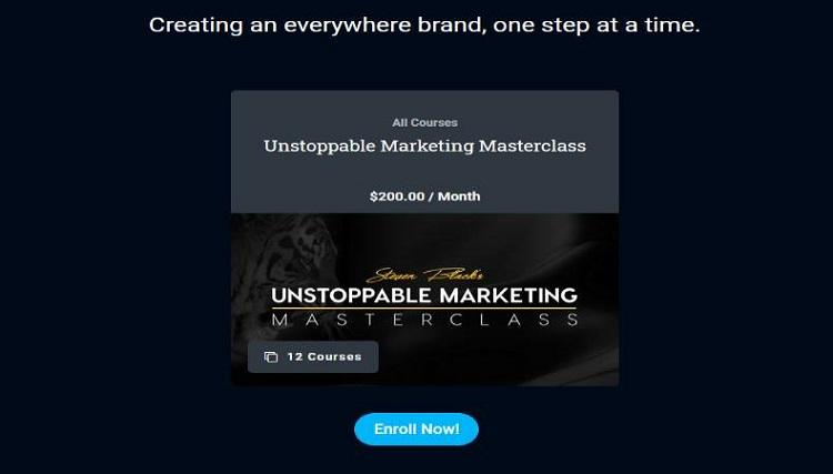 unstoppable-marketing-masterclass