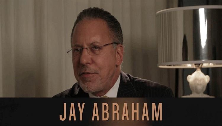 Ramit-Sethi-Interviews-Jay-Abraham