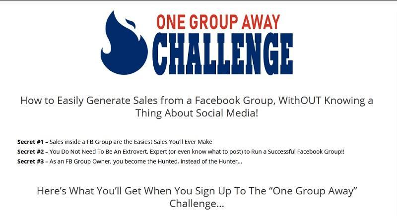 alex-elliot-one-group-away-challenge