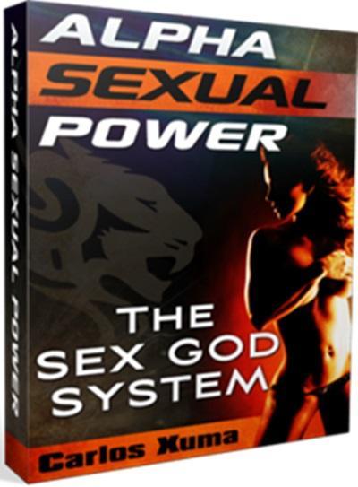 alpha-sexual-power-sex-god-system