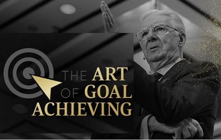 bob-proctor-art-of-goal-creation