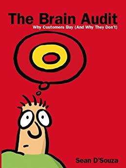 brain-audit-why-customers-buy