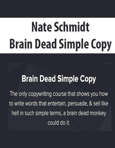 brain-dead-simple-copy-by-nate-schmidt