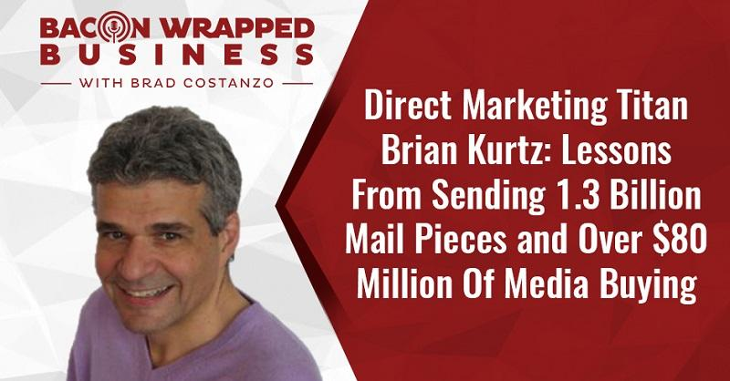 brian-kurtz-titans-of-direct-response