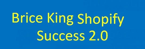 brice-king-shopify-success-2-0