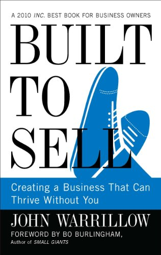 built-to-sell-creating-business-that-can-thrive