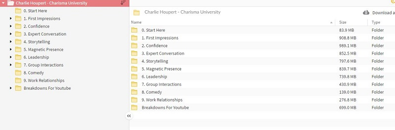 charlie-houpert-charisma-university