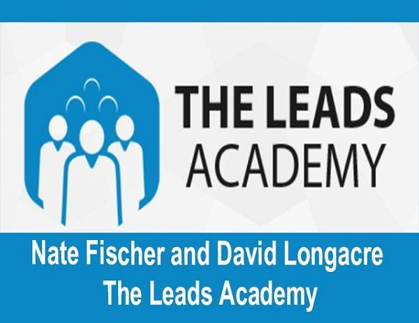 david-longacre-nate-fischer-the-leads-academy