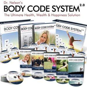 dr-bradley-nelson-body-code-system
