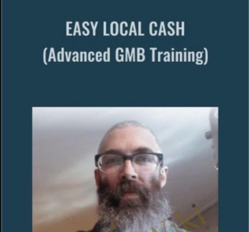 easy-local-cash-using-advanced-gmb-techniques