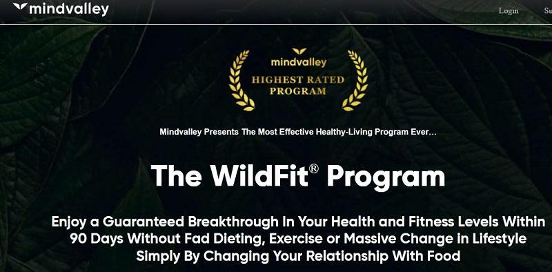eric-edmeades-the-wildfit-program