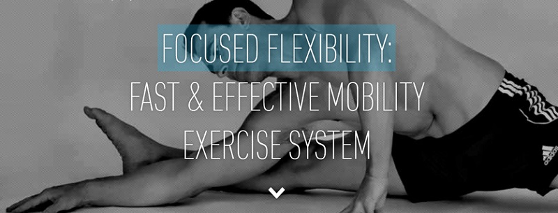 gmb-fitness-focused-flexibility