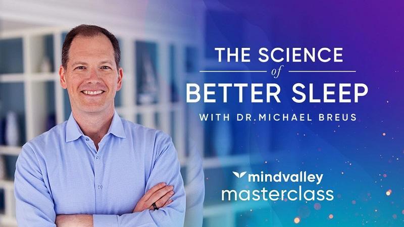 hot-mindvalley-sleep-mastery
