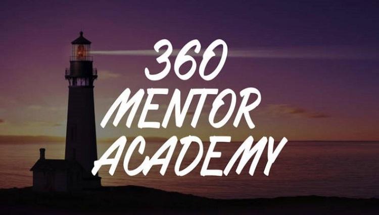 jesse-elder-360-mentor-academy