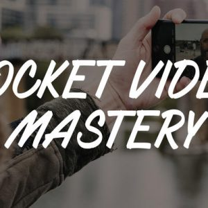 jesse-elder-pocket-video-mastery