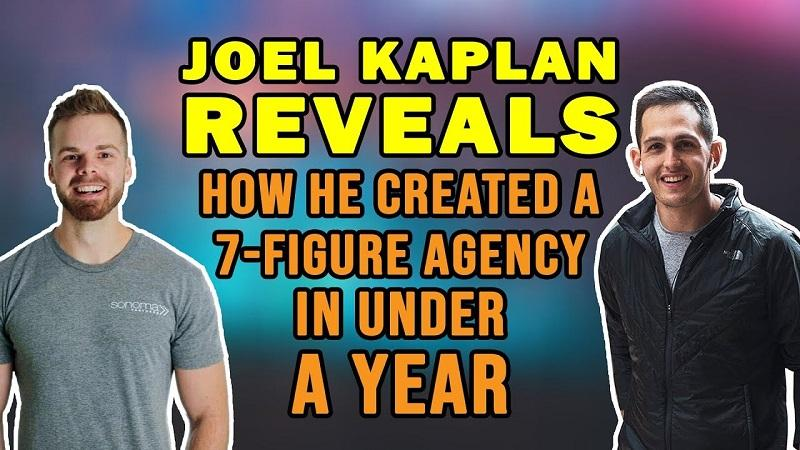 joel-kaplan-7-figure-agency-download